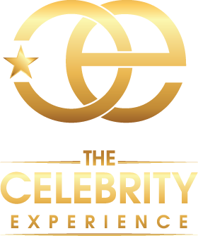 The Celebrity Experience - We Bring Hollywood To You